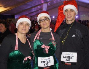 Course : Christmas Midnight Run dans Accueil photo-2-300x234